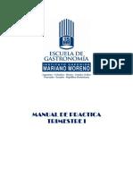 Recetario Practica i Trm 2017-4