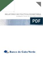 RPM Outubro 2016VF2.pdf