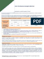 Oferta Enel Fix Online_12 Luni_EEM CEZ