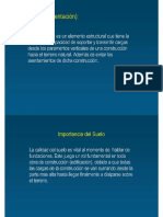 OG.6. Fundaciones (EDI TC)