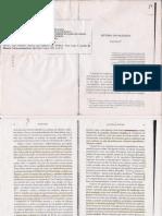 Joan Scott - Historia das Mulheres.pdf