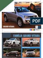 folder-grand-vitara-2014-20012015.pdf