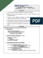 19906 Fenomenología del hecho religioso.pdf
