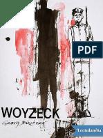 Buchner Georg - Woyzeck.pdf