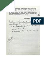 A intertextualidade_Leyla.compressed.pdf