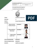 LABORATORIO-4-ENSAYO-METALOGRÁFICO-1........