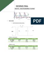 Informe Final Laboratorio n 2 -Rectifica