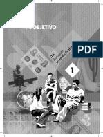 C1_ITA.pdf