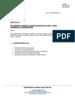 Desmontaje y Desinstalacion Equipos AA- EMUSA Oficinas PERMEABILIDAD - CROMATOLOGIA (1)