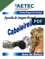 291020250 Apostila de Cabeleireiro