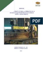 manual-ew.pdf