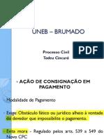 AULA 06-9 Processo