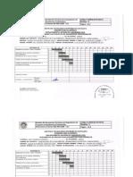 PRIMER REPORTE.pdf
