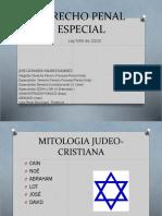 DERECHO PENAL ESPECIAL.pptx