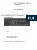 Comando ip.pdf