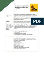 camexregimen_de_exp_def.pdf