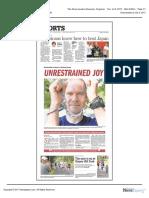 The News Leader Sun Jul 5 2015 (1)