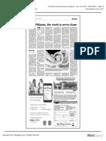 The News Leader Sun Jul 5 2015 (2)