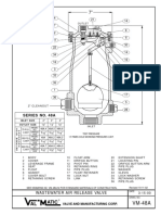VM-48A-Drawing-Wastewater-Air Release.pdf