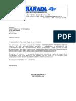 GARANTIA DE TIEMPO YPRECIOS FIRMES.doc