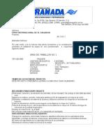 ESPECIFICIONES FIES-2005.doc