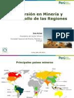 Desarrollo en regiones.ppt