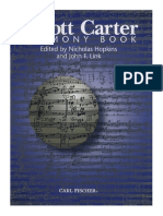 51554948-Elliot-Carter-Harmony-Book.pdf