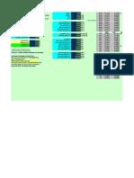 Copia de psychrometric_calculator.xls