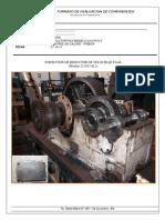 Inspeccion Reductor - TUMAN (2)
