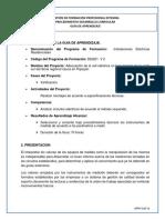 Guía 3 Analisis de Circuitos RAP 455679(1) (4) (LISTA)