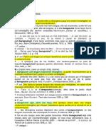 Baragouiner Selon Le CNRTL