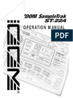 ZOOM_ST224.pdf