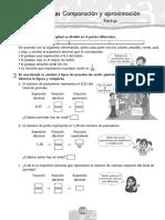Comparación y aproximación.pdf
