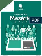 manual-do-mesario-com-biometria-2016.pdf