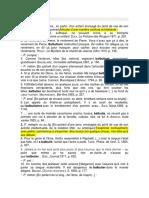 Balbutier Selon Le CNRTL