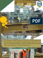 diapos-del-martillo.pptx
