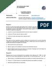 PD1_Economía_General_2017_1.pdf
