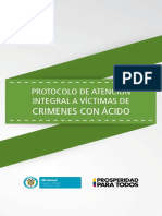 Protocolo Manejo Ataques Acido Minsalud 2014 (2)