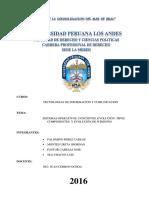 monografia de sistemas operativos
