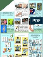 112237354-Triptico-de-Higiene-Postural-2.pdf
