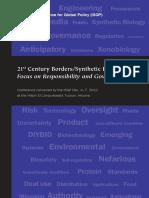 ISGP 21st CB-SB - R and G.pdf