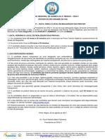 Edital n 05 2017 Data Hora e Local Das Provas 418 Rev2