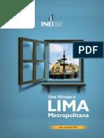 Una mirada a Lima Metropolitana - 2014.pdf