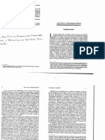 Piriou, Anne e Sibeud, Emmanuelle - l'Africanisme en Question - Introduction