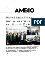 05.09.2017-RMV Firma Del Frente