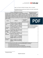 Analisis 5 Fuerzas de Porter