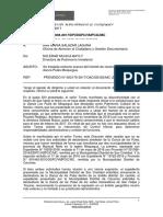 RESPUESTA DE LIMA.pdf
