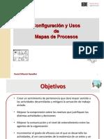 S3y4-Configuración de Mapas de Procesos