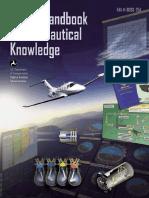 Pilot__039_s_Handbook_of_Aeronautical.pdf