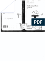 TEST PROYECTIVOS GRÁFICOS (Emanuel Hammer).pdf